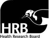 Health Research Board (HRB)
