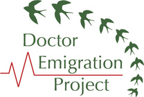 Doctor Emigration Project (DEP)
