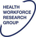 RCSI Health Workforce Research Group | HWRG