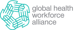 Global Health Workforce Alliance (GHWA) | World Health Organization (WHO)