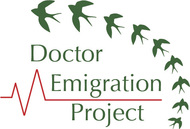 Doctor Emigration Project